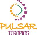 Pulsar Terapias